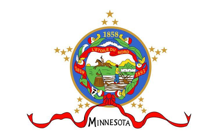 1st Minnesota Volunteer Infantry