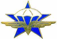 1st Parachute Chasseur Regiment httpsuploadwikimediaorgwikipediacommonsthu