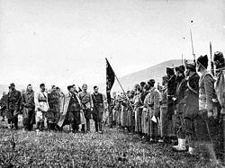 1st Proletarian Brigade httpsuploadwikimediaorgwikipediacommonsthu