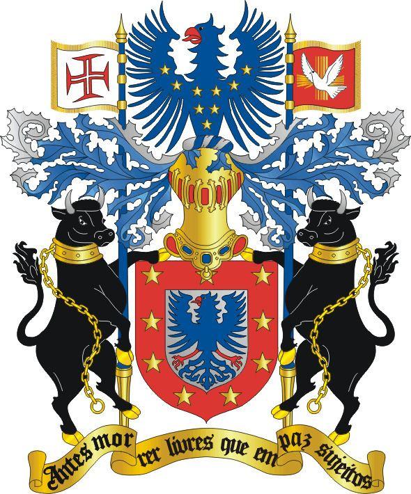 1st Regional Legislature (Azores)