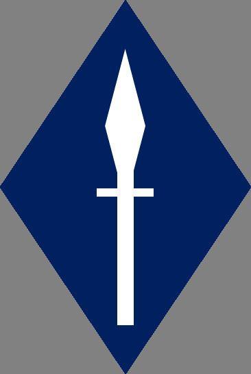 1st Signal Brigade (United Kingdom)