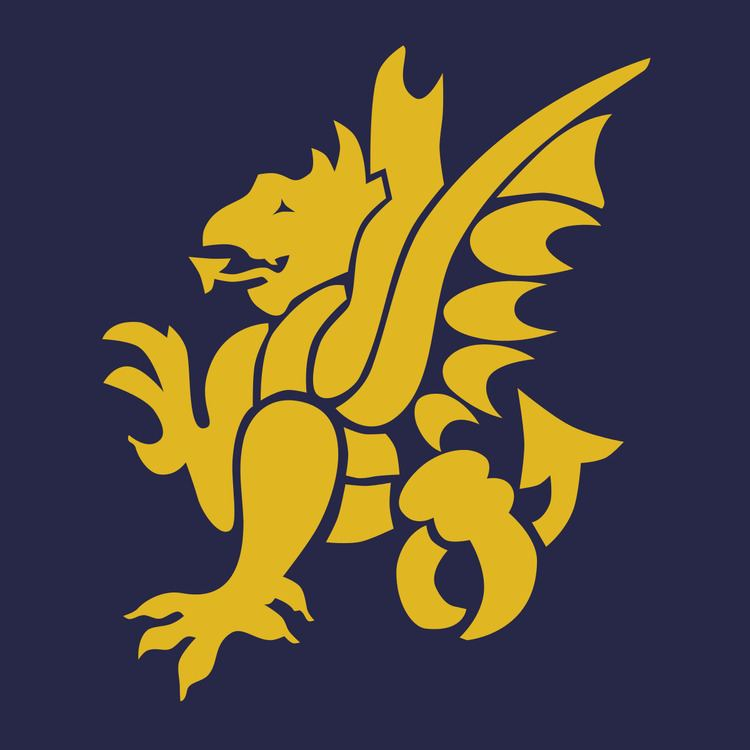 1st Somersetshire Engineers
