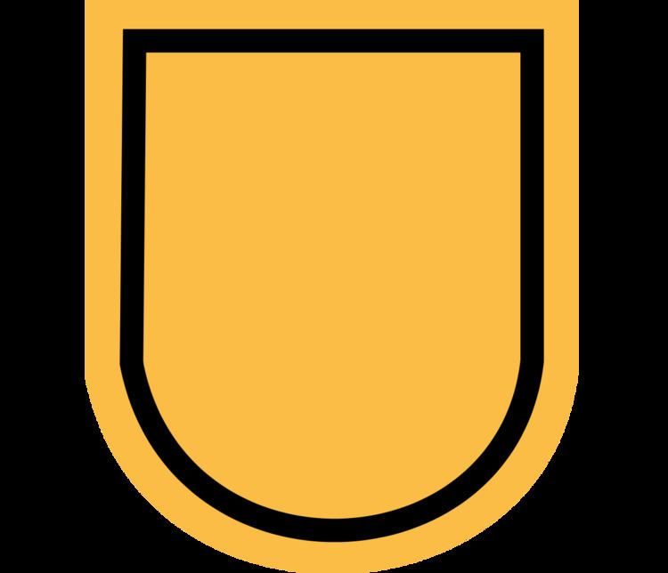 1st Special Forces Group (United States)