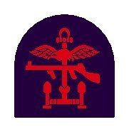 1st Special Service Brigade