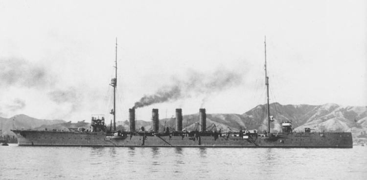 1st Special Squadron (Japanese Navy)
