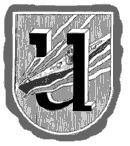 1st U-boat Flotilla