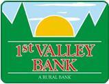 1st Valley Bank httpsuploadwikimediaorgwikipediaen55b1st