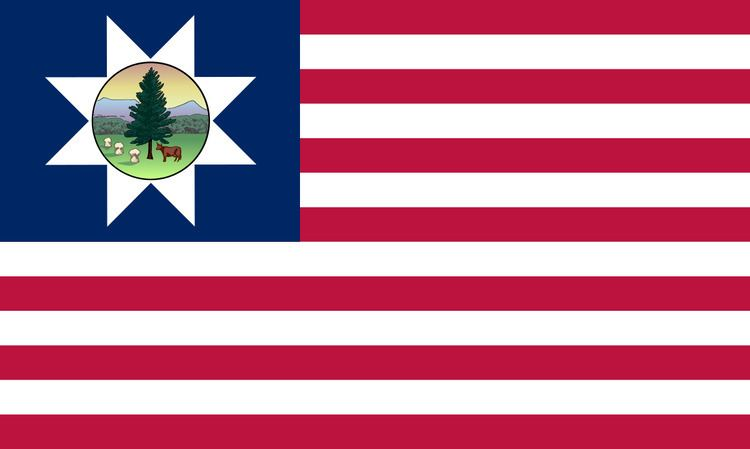 1st Vermont Infantry