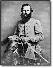 1st Virginia Cavalry 1stvacavcomimagesJeb20Stuartjpg