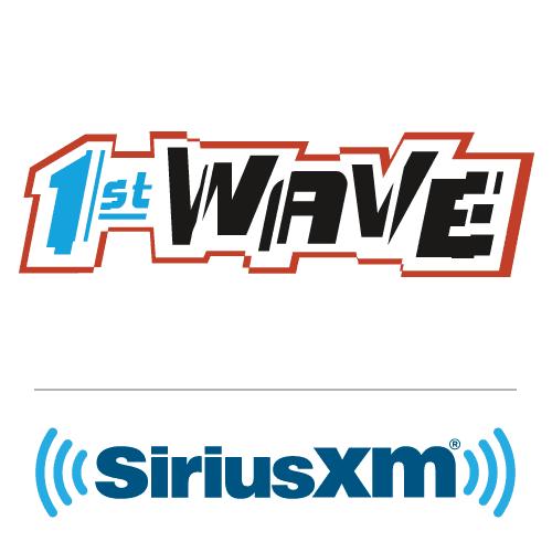 1st Wave httpspbstwimgcomprofileimages6239178072483