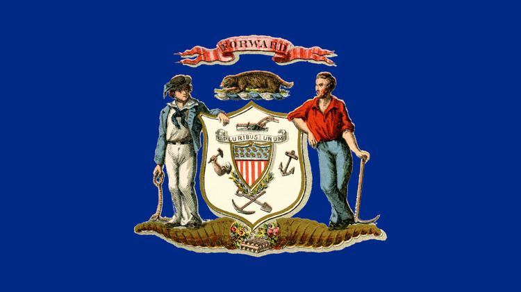 1st Wisconsin Volunteer Cavalry Regiment