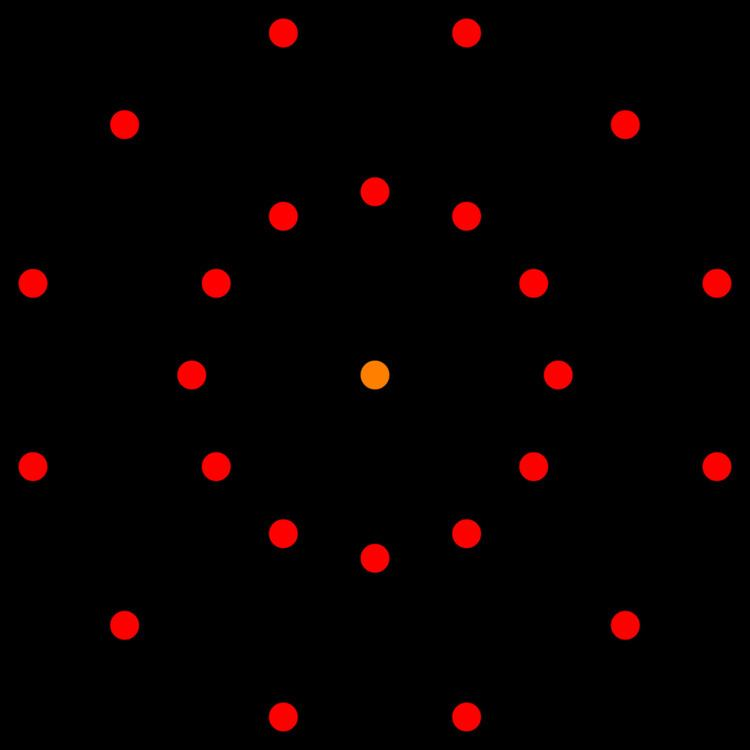 2 21 polytope