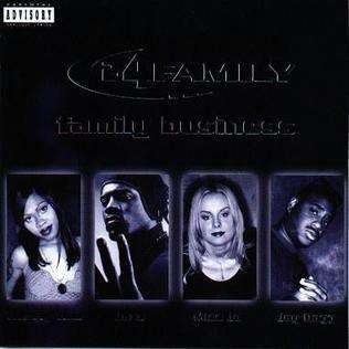 2-4 Family Family Business 24 Family album Wikipedia