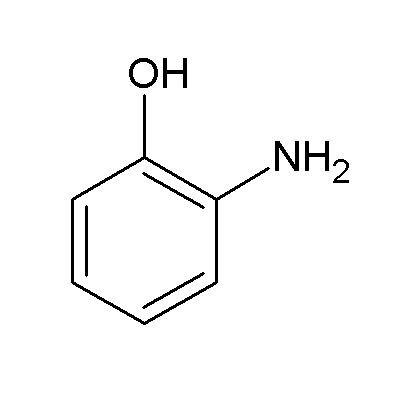 2-Aminophenol httpsuploadwikimediaorgwikipediacommonsff