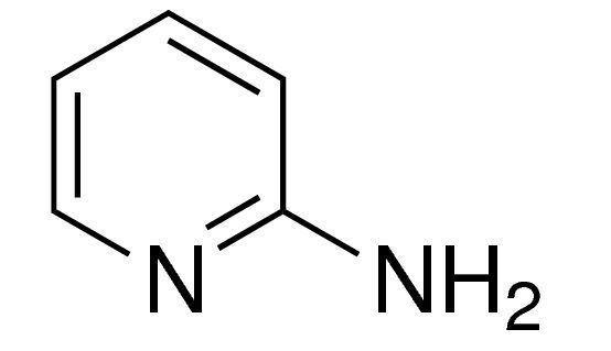 2-Aminopyridine 2Aminopyridine SIELC
