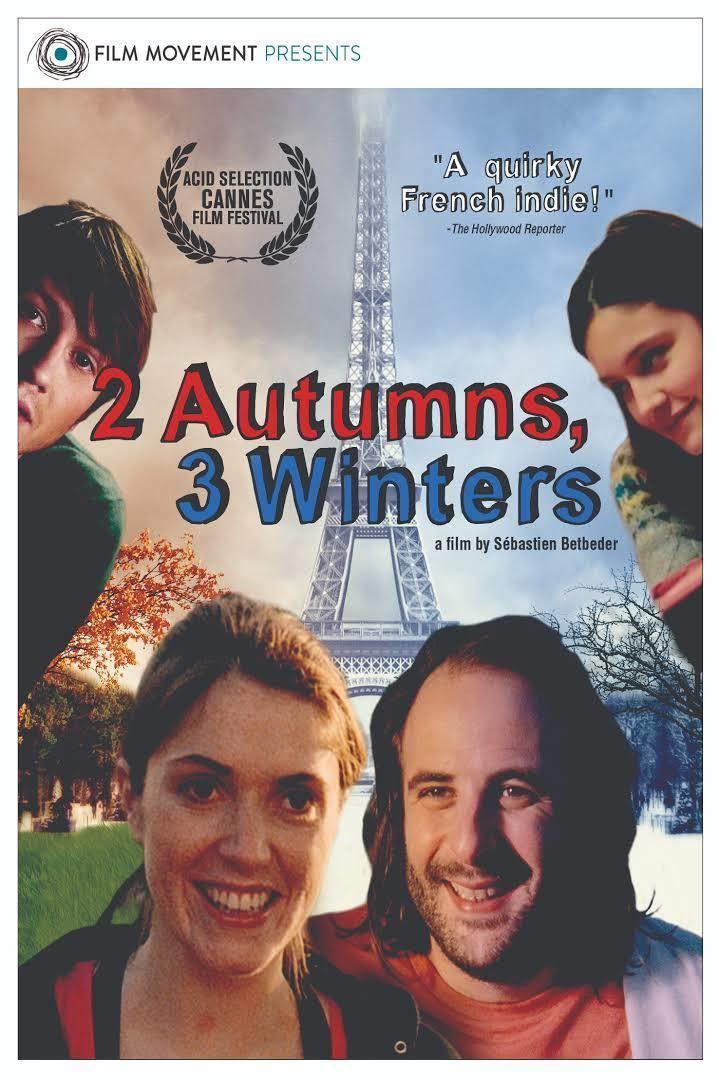 2 Autumns, 3 Winters t2gstaticcomimagesqtbnANd9GcSh8lxnaPkzEPKh