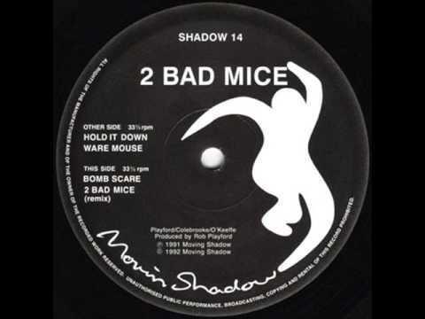 2 Bad Mice httpsiytimgcomviiQVv409NSohqdefaultjpg