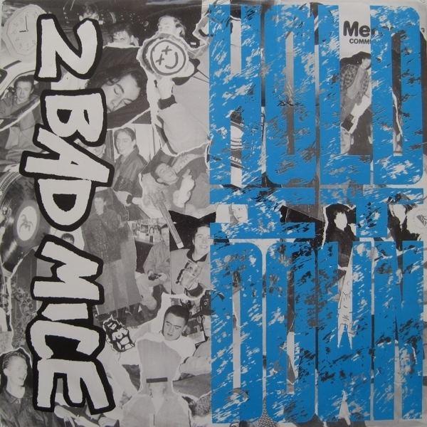 2 Bad Mice FACT mix 250 2 Bad Mice FACT Magazine Music News New Music