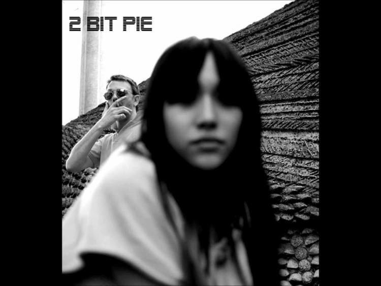 2 Bit Pie Here I Come 2 Bit Pie YouTube