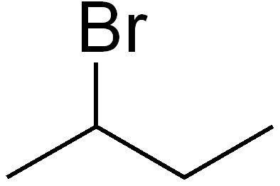 2-Bromobutane 2Broombutaan Wikipedia