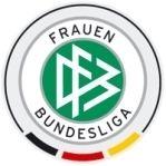 2. Bundesliga (women)