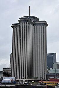 2 Canal Street httpsuploadwikimediaorgwikipediacommonsthu
