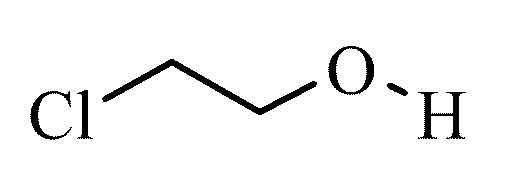 2-Chloroethanol Acros Organics AC180960010 2Chloroethanol 99 1l 8819414 from
