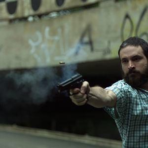 2 Coelhos 2 Coelhos Filme 2012 AdoroCinema