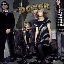 2 (Dover album) httpsuploadwikimediaorgwikipediaenthumba