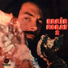 2 (Erkin Koray album) httpsuploadwikimediaorgwikipediaen11e2