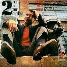 2 Feet in the Gutter httpsuploadwikimediaorgwikipediaenthumb8