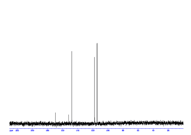 2-Furoic acid bmse000330 2Furoic acid at BMRB
