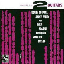 2 Guitars httpsuploadwikimediaorgwikipediaenthumb6