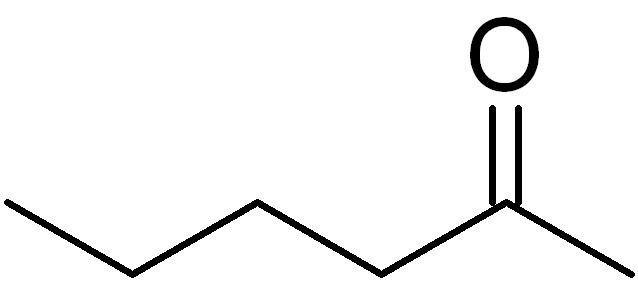 2-Hexanone httpsuploadwikimediaorgwikipediacommons00
