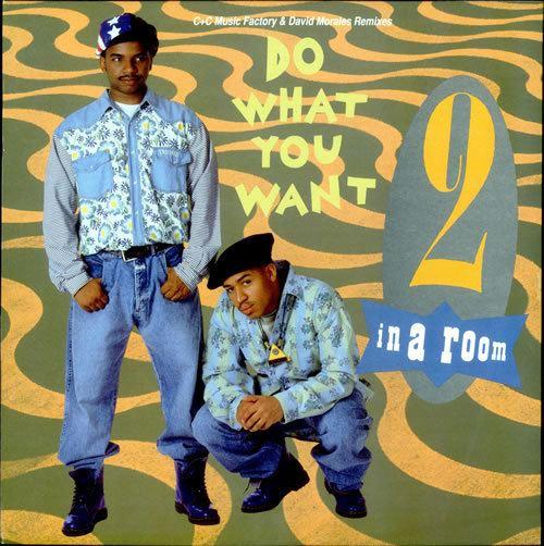 2 in a Room 2 In A Room Gif 2 In A Room CD Covers 2 In A Room Vinyl LP Records