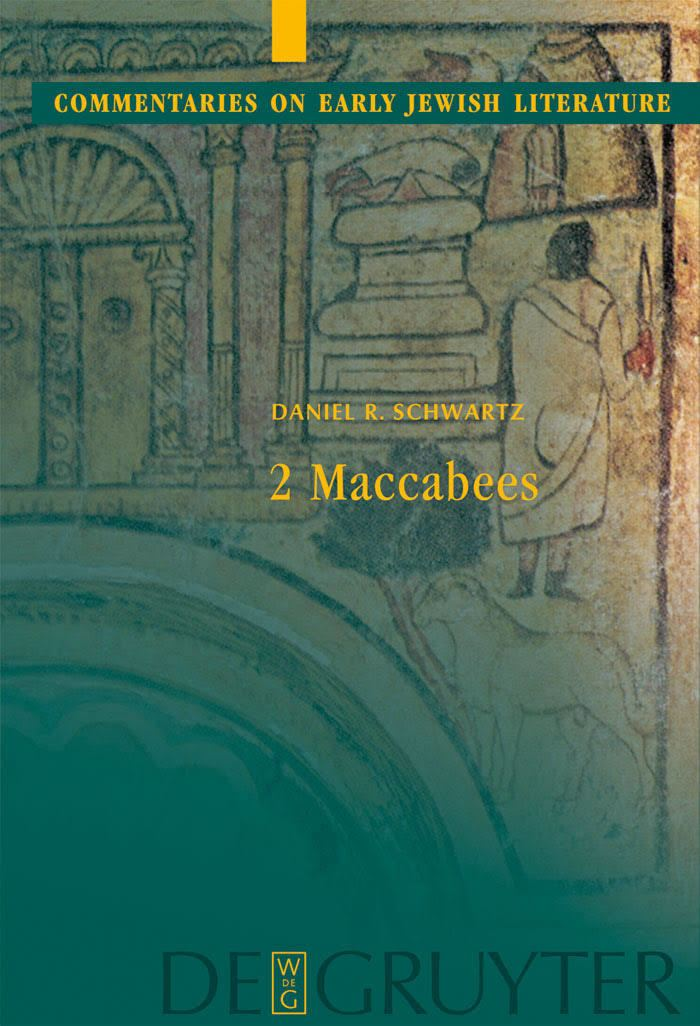 2 Maccabees t2gstaticcomimagesqtbnANd9GcRAsEiMuVp75hEqn