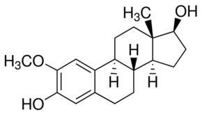 2-Methoxyestradiol 2Methoxyestradiol powder SigmaAldrich