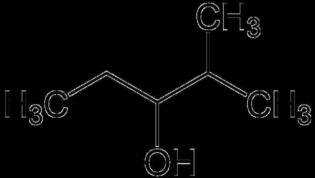 2-Methyl-3-pentanol httpsuploadwikimediaorgwikipediacommonsthu