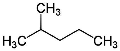 2-Methylpentane File2Methylpentanesvg Wikimedia Commons