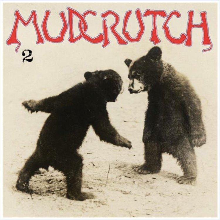 2 (Mudcrutch album) httpsimagesnasslimagesamazoncomimagesI7