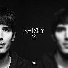 2 (Netsky album) httpsuploadwikimediaorgwikipediaenthumba