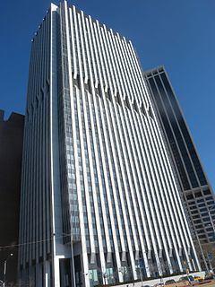 2 New York Plaza httpsuploadwikimediaorgwikipediacommonsthu