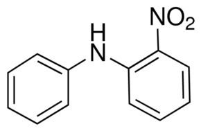 2-Nitrodiphenylamine wwwsigmaaldrichcomcontentdamsigmaaldrichstr