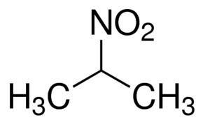 2-Nitropropane 2Nitropropane 96 SigmaAldrich