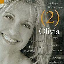 2 (Olivia Newton-John album) httpsuploadwikimediaorgwikipediaenthumb5