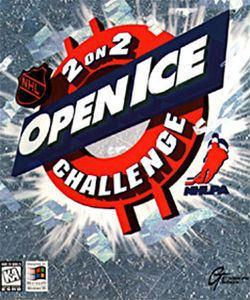 2 on 2 Open Ice Challenge httpsuploadwikimediaorgwikipediaenthumbb