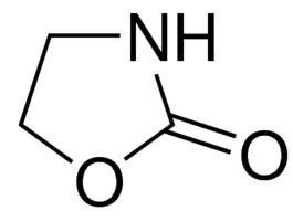 2-Oxazolidone wwwsigmaaldrichcomcontentdamsigmaaldrichstr