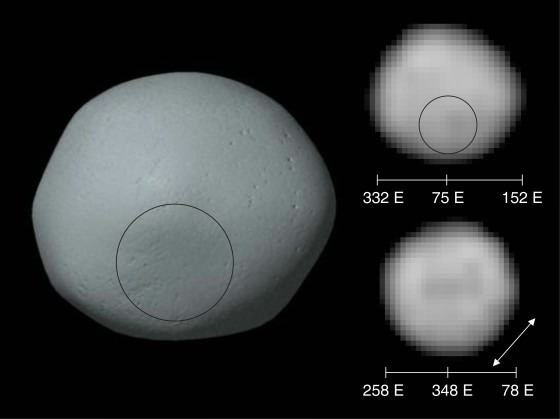 2 Pallas Now39s the Time to See Asteroid Pallas at its Best Universe Today