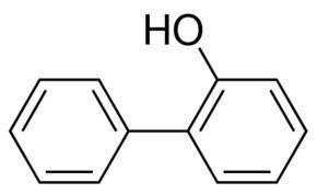 2-Phenylphenol 2Phenylphenol 99 SigmaAldrich