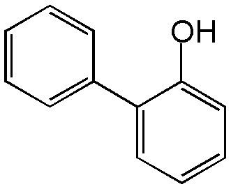 2-Phenylphenol File2Phenylphenolpng Wikimedia Commons